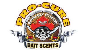 pro-cure-scents