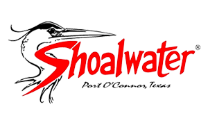 shoalwater-boats