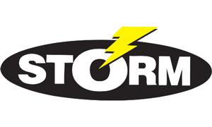 storm-baits