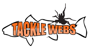 tackle-webs